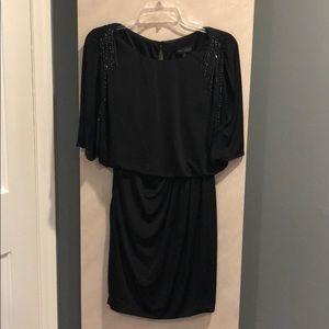 Aidan Mattox Formal Evening Dress